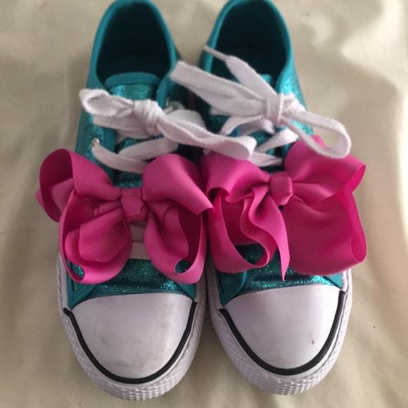 6114fed8b jojo siwa Shoes | Poshmark